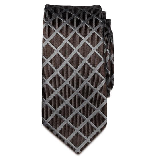 Cravata matase jaquard - Hatay