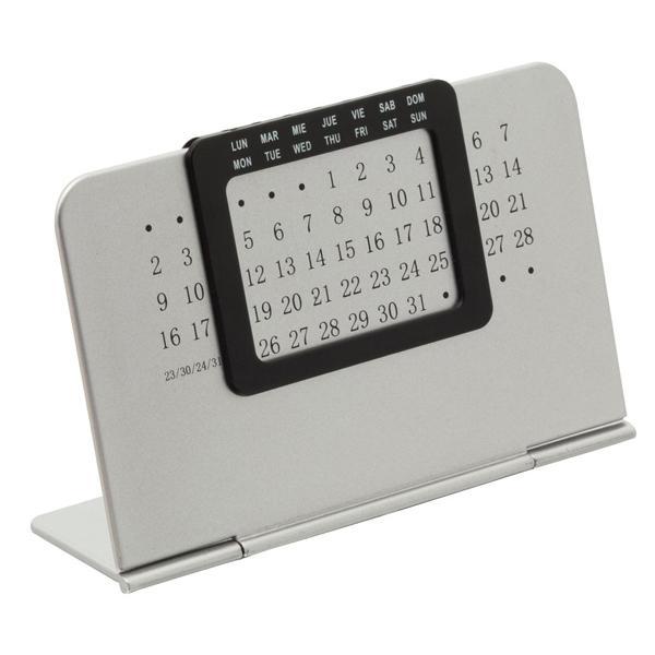Calendar Everlasting