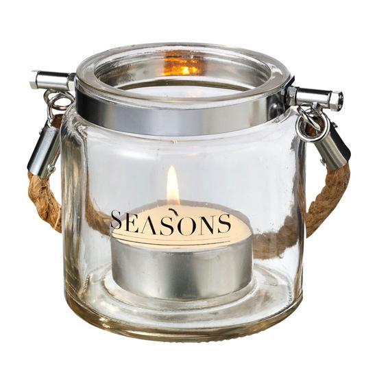Candela Seasons