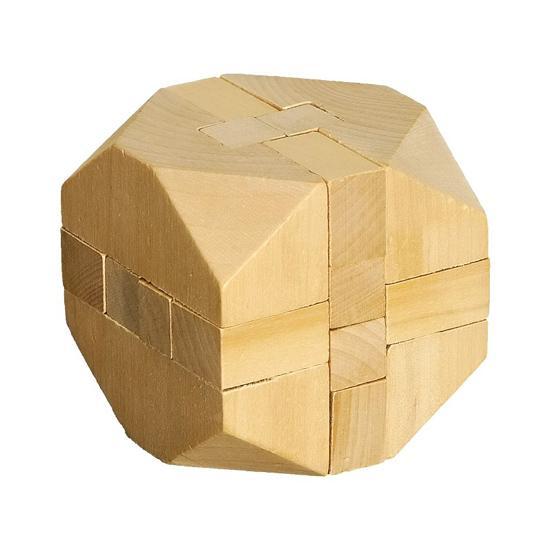 Puzzle Mind Skills
