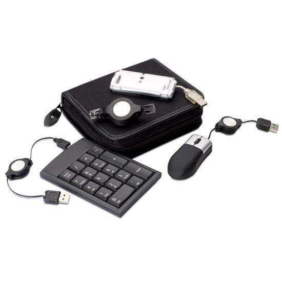 Kit complet USB pentru laptop