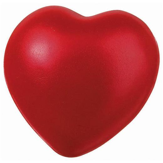 Inima antistress