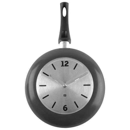 Ceasul Tigaie