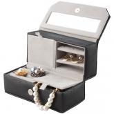 Cutie de bijuterii pentru calatorii Antonio Miro