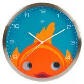 Ceasul pescarului