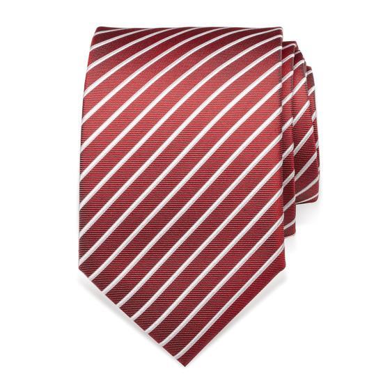 Cravata Reflects II