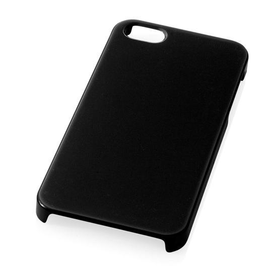 Husa iPhone 5 - neagra