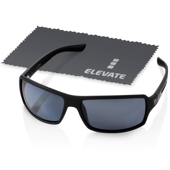 Ochelari de soare All Seasons - Elevate