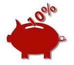 Reduceri de 10% pe Top-Cadouri.ro