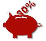 Reduceri de 30% pe Top-Cadouri.ro